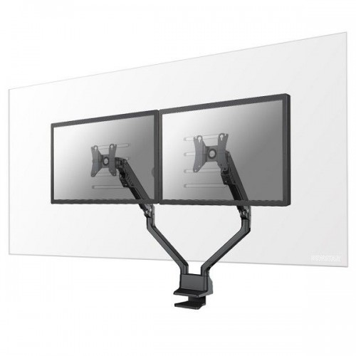 NewStar Acrylic Monitor safety screen double