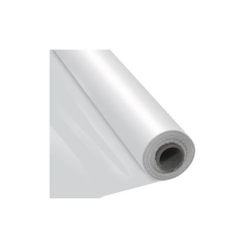 Sadipal Cellophane Roll perf 50x65cm clear Bx12