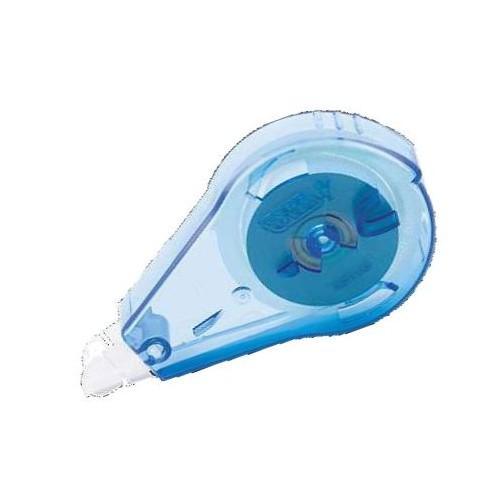 Tipp-Ex Easy Roller refill Bx10