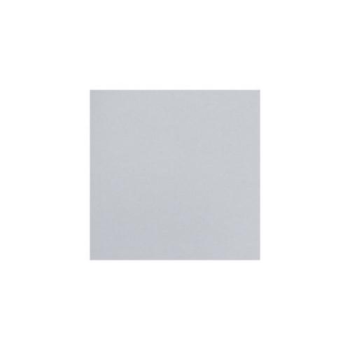 Sadipal Cardboard 50x65 Grey 200g Pk25