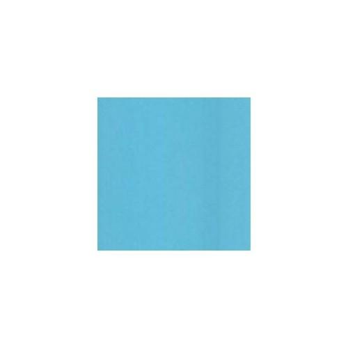 Sadipal Cardboard 50x65 Sky Blue Pk25
