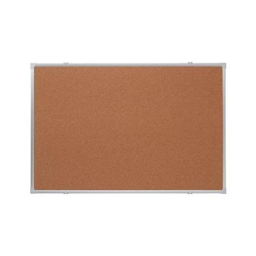 Cork-Pinboard Xtra 90x60cm