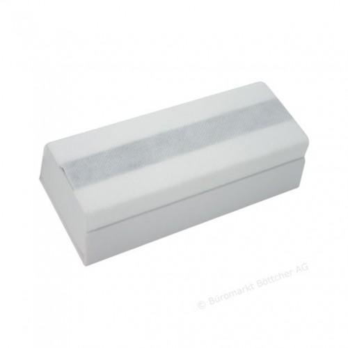 Whiteboard Eraser Paper Refill