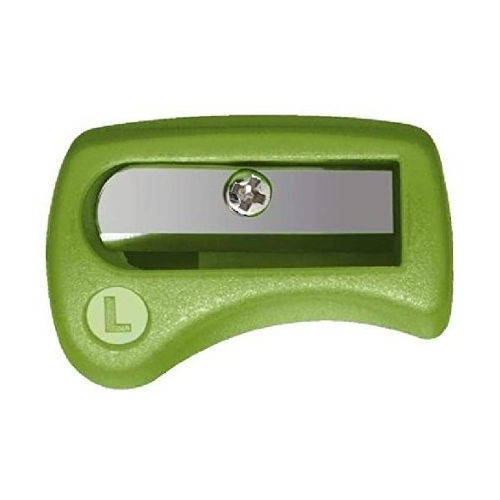 EASY sharpener 3.15mm L/H green