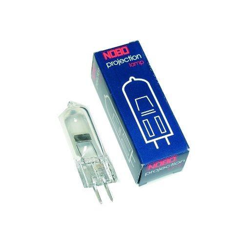 Nobo Lamp 400 watt A1239 OHP499