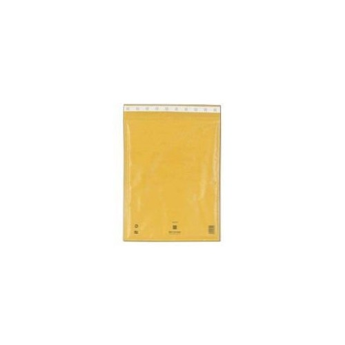Padded Bags 175x140mm size A Pk10