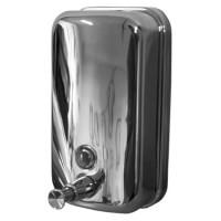 Wall Dispenser stainless steel