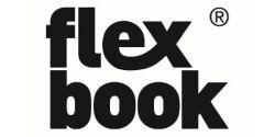 Flexbook