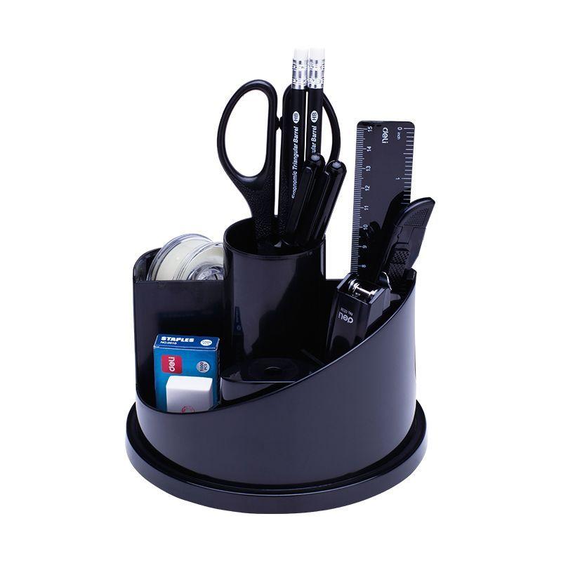 Desktop Accessories