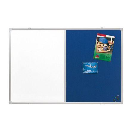 Combination Boards