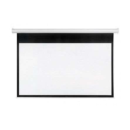 Wall/Ceiling Mounted Screens