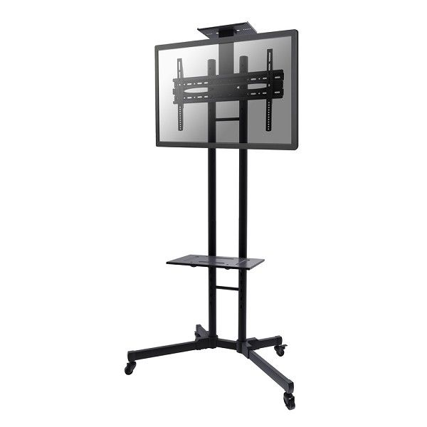 Mobile Floor Stands