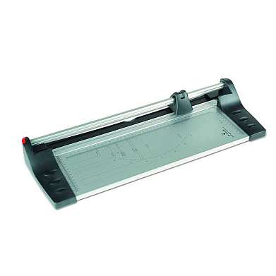 Paper Trimmers & Guillotines