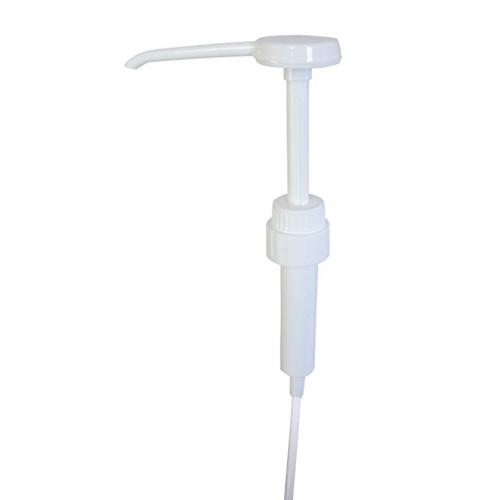 Pelican Pump (30ml dose)