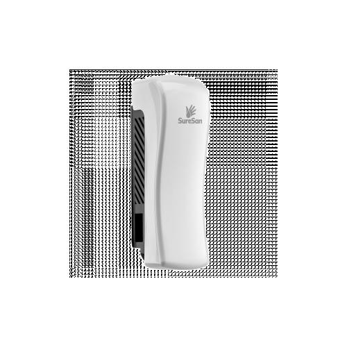 XP Manual Gel or Soap Dispenser 350ml