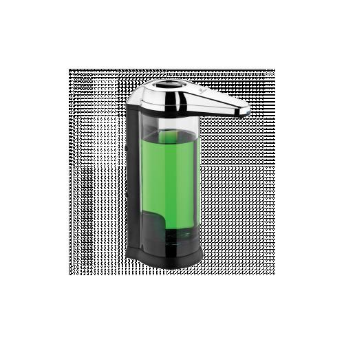 XP Touchless Soap Dispenser (550ml)