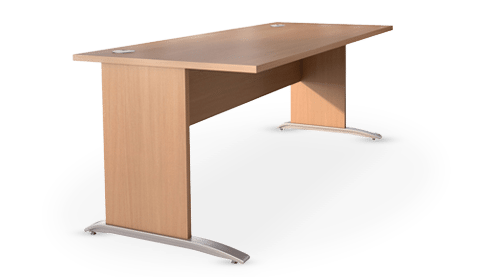 Office Furniture Uk New Used