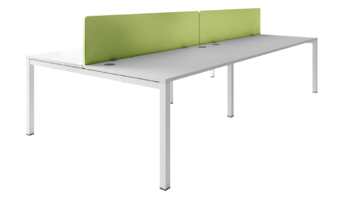 Bench / Modular Desks