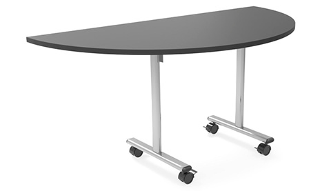 Folding & Mobile Tables
