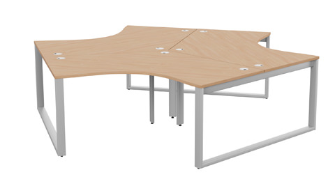 Bench / Modular Desks