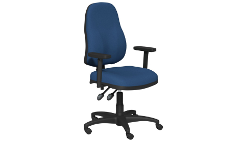 Task Operator Chairs