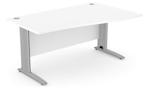 Wave Desks
