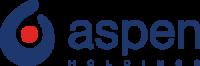 Aspen Pharma logo