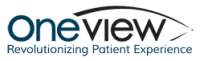 Oneview logo