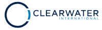 Clearwater International logo