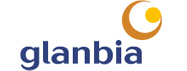 glambia logo