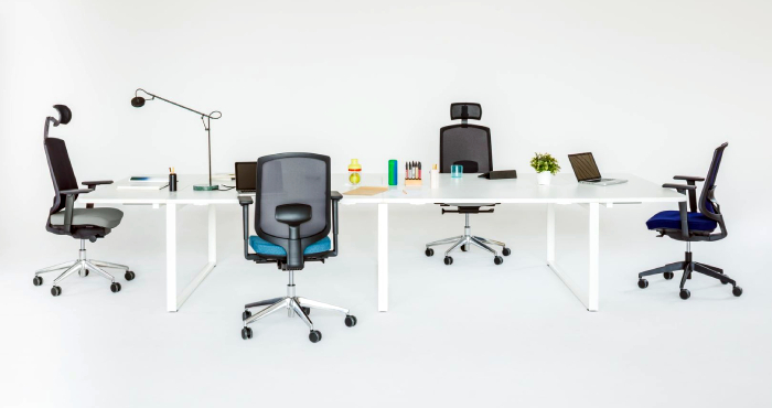 Home Page Banner - Chairs