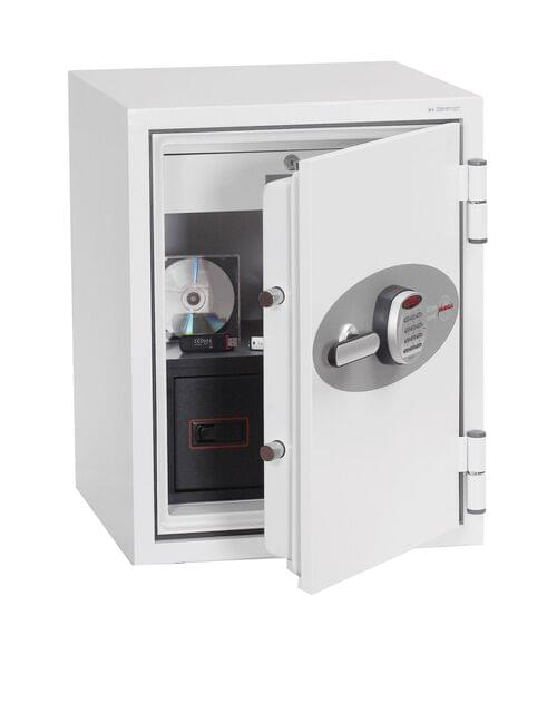 Phoenix Datacombi DS2501E Size 1 Data Safe with Electronic Lock
