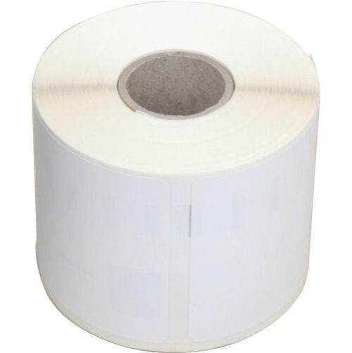 Office-5-Star 1 Roll Dymo Compatible Labelwriter Labels 57X32 Permanent 11354S0722540 by 5 Star Office, LAB885