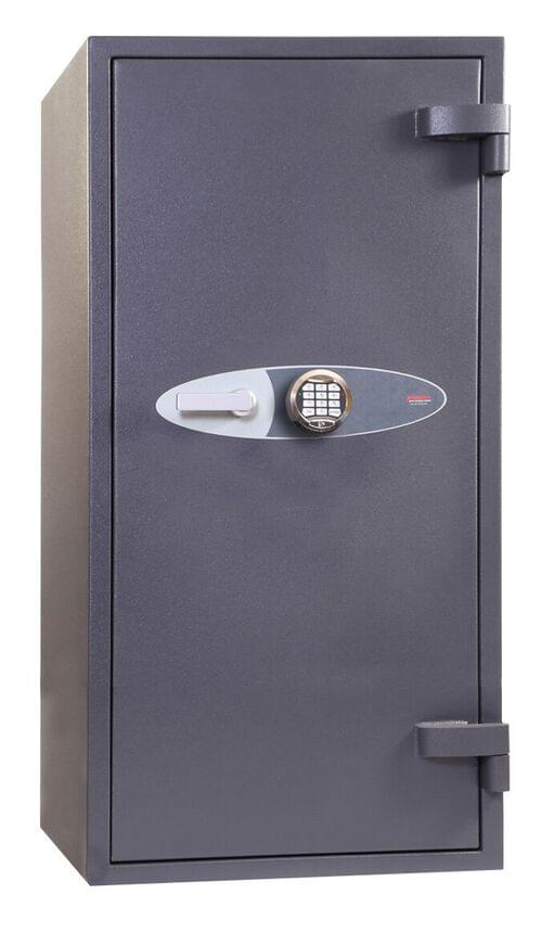 Phoenix Venus HS0653E Size 3 High Security Euro Grade 0 Safe with Electronic Lock