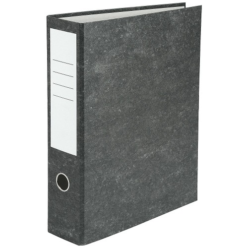 A4 L/Arch Files Pk10 by , OSG1102