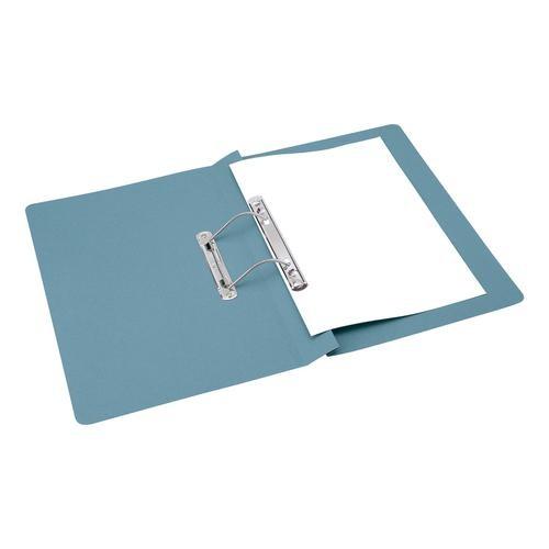TransferFiles F/Scap Blue Pk50 by , OSG1130