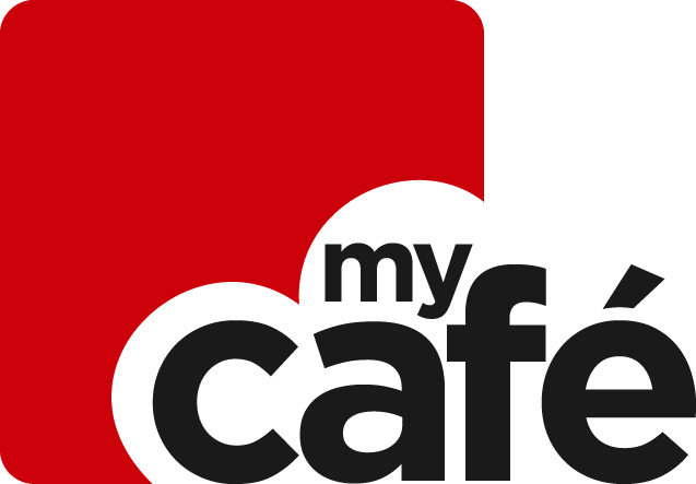 MyCafe Catering Supplies