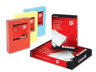 5 Star Printer Paper