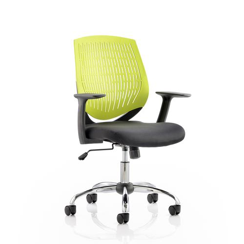 5 Star Office Furniture and Chairs