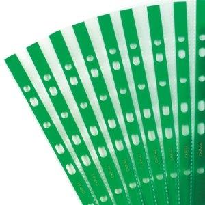 5 Star Plastic Folders & Pockets