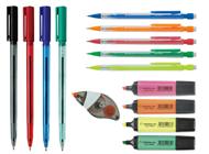 5 Star Pens & Pencils