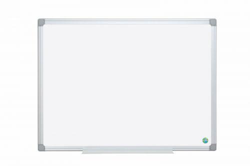 ECO Friendly Wall & Notice Boards