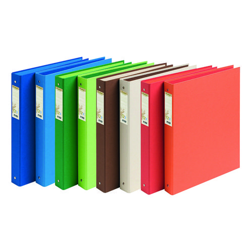ECO Friendly Filing Products