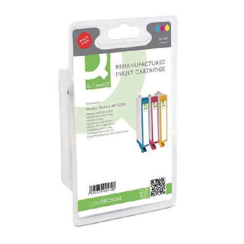 ECO Friendly Ink & Toner Cartridges