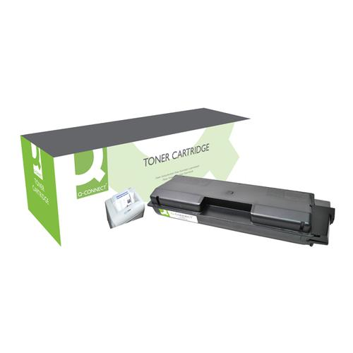 Q-Connect Printer Ink & Toner