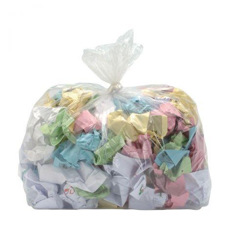 5 Star Waste Bins & Bags