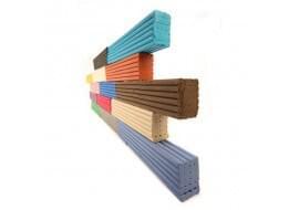 Plastiplay Modeling Material