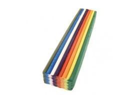 Plastiplay Multicolour