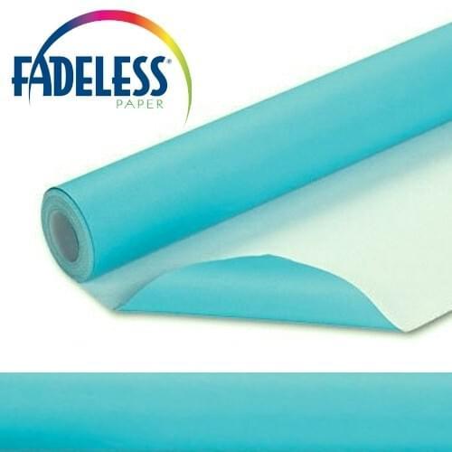 Fadeless Roll