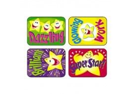 Applause Stickers